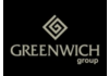 Greenwich Group